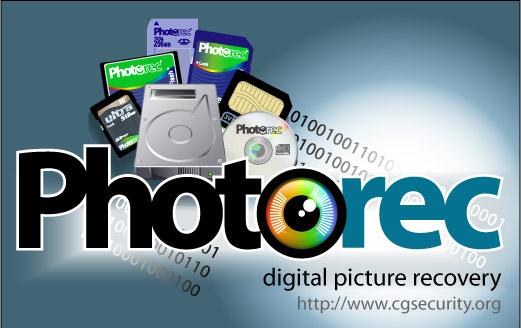photorec.png